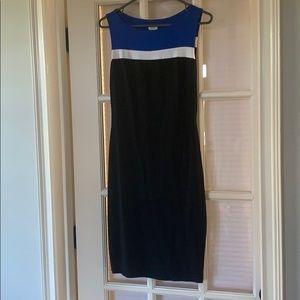 Cache work wear dress